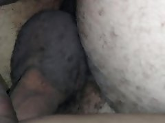 Amateur, Double Penetration, Indian, Threesome