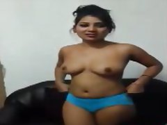 Amateur, Blowjob, Hardcore, Indian, MILF