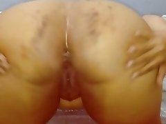Big Boobs, Big Butts, Brazil
