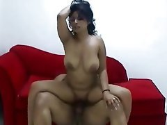 Indian bhabhi cheating husband with devar big boobs big butts cheating indian