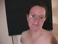 Amateur, Blowjob, Cum in mouth, Facial, Mature