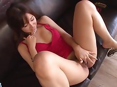 Amateur, Asian, Japanese, Teen