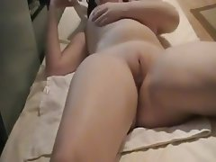 Amateur, Big Boobs, Masturbation, MILF, Squirt