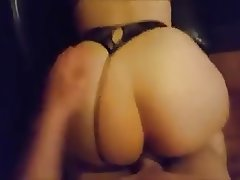 Anal, Big Ass, Anal, Fucking