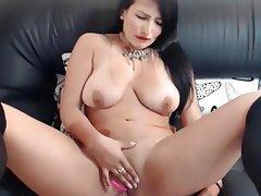 Webcam, Amateur, Hardcore, Pussy