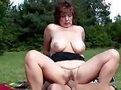 Amateur, Orgasm, Wife, Fucking