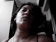 Amateur, Interracial, Squirt, Webcam