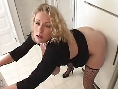 Big Boobs, Blonde, Hardcore, MILF