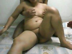 Amateur, Asian, BBW, Indian, Webcam