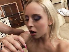 Anal, Babe, Big Tits, Blowjob, Handjob