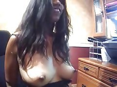 Indian, Italian, Webcam