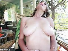 Amateur, BBW, Big Ass, Big Tits, Blowjob