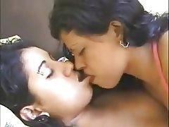 Indian, Lesbian