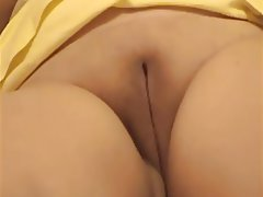Amateur, Masturbation, Mature, POV