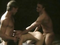 Group Sex, Cuckold, Threesome, Softcore