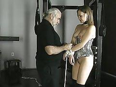 Amateur, BDSM, Masturbation, Mature, Foot Fetish