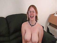 Amateur, Big Boobs, Masturbation, Orgasm