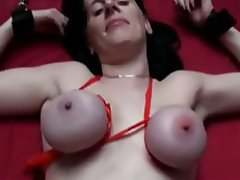 BDSM, German, Hardcore, MILF