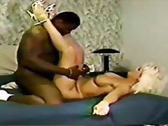 Creampie, Cuckold, Face Sitting, Interracial, Mature