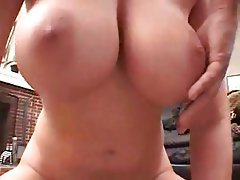 Big Boobs, Blowjob, Close Up, POV